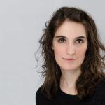 Mariana Mourato 2016